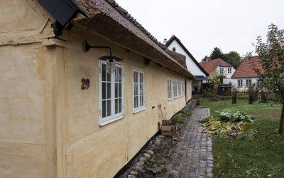 Kålundshuset